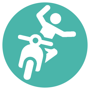 Motorcycle Accidents_icon